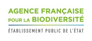 Agence française pour la biodiverte soutien les bacs à marée