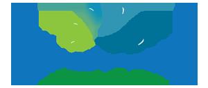 Logo Conseil régional de la Conchyliculture Charente-Maritime - Bac à marée - Société TEO